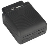 Meitrack TC68 (OBD) -