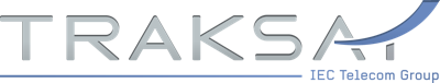 Traksat -Advanced GPS Tracking & Satellite Communication